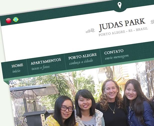 www.judaspark.com.br