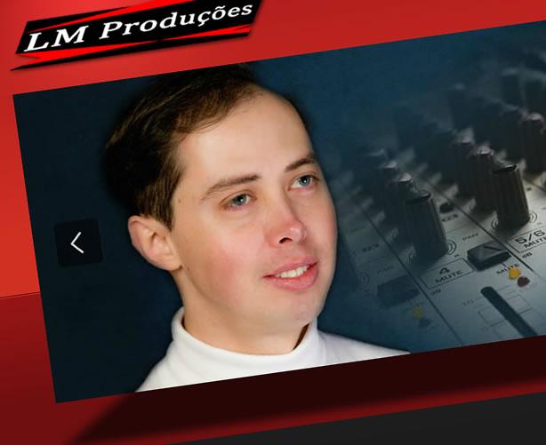 www.leandromagnus.com.br