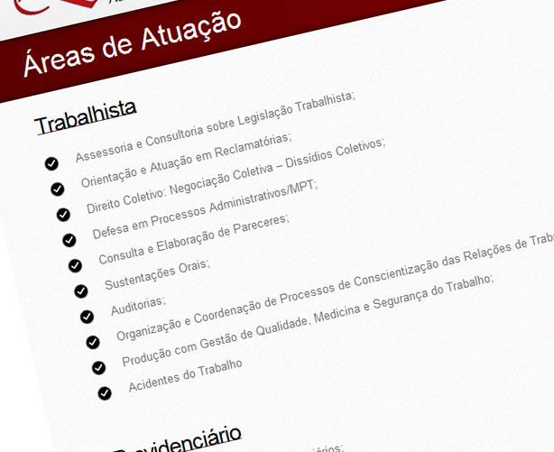 www.pedraelunardi.adv.br