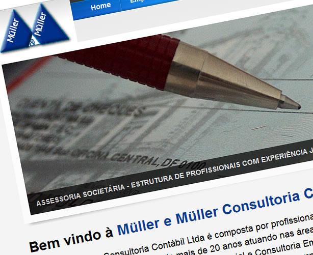 www.mullerconsultoria.com.br