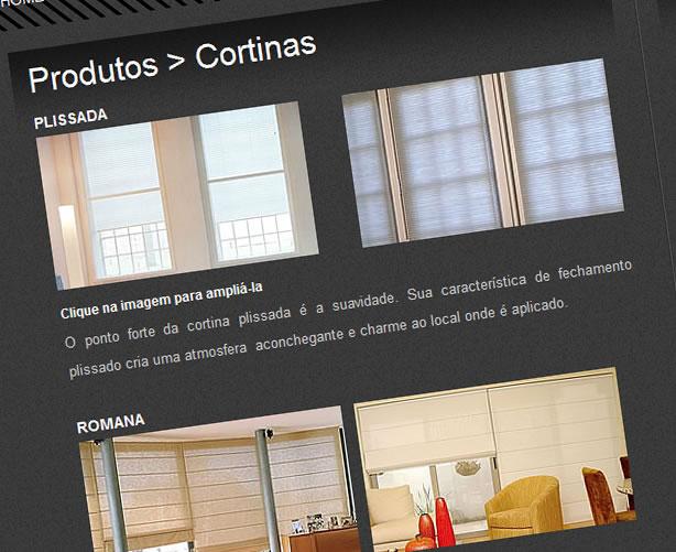 www.solariumdecoracoes.com.br