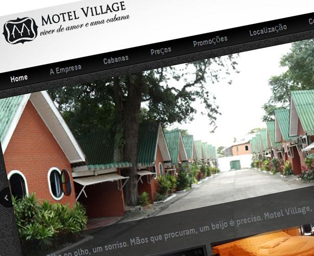 www.motelvillagepoa.com.br