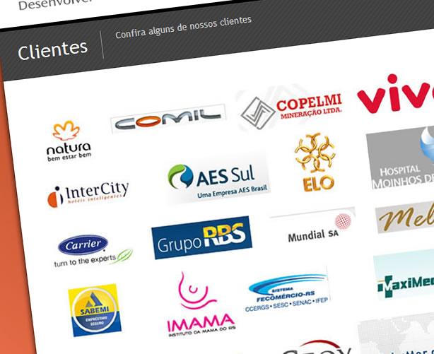 www.vosdesenvolver.com.br